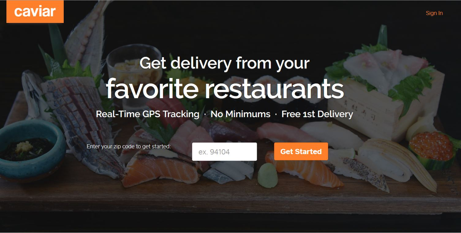 Sites for Online Grocery Shopping - Lifewire