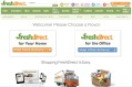 freshdirect1