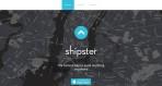 shipster1
