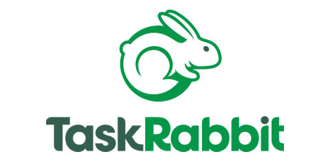 TaskRabbit | Dispatch City