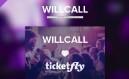 willcall
