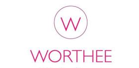 Worthee