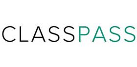 ClassPass