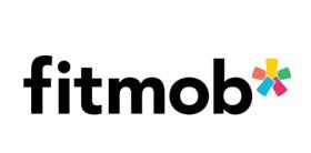 fitmob