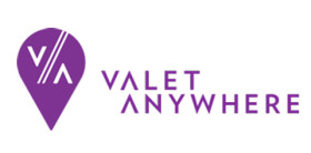 Valet Anywhere